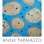 Anne Parmasto