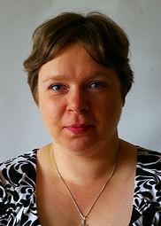 Krista_Sokolova.jpg