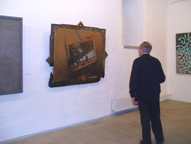Exhibition-Narva.2008.02.jpg