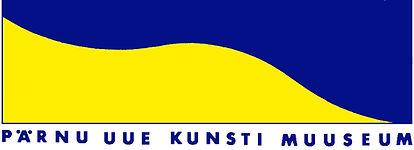 pukm_logo-sinine-kollane.jpg