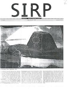 Maal 99 press (2)-page-001.jpg