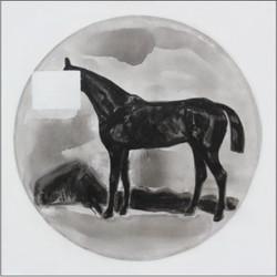 hobune2