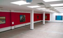 HAAPSALU, 2012