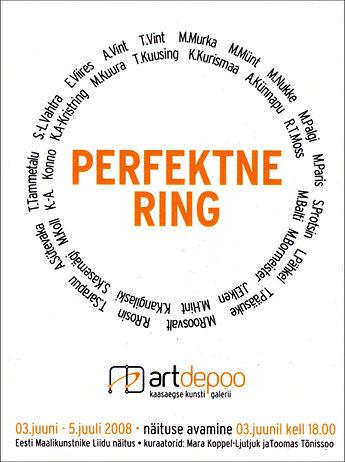 Perfektne-ring-plakat.jpg