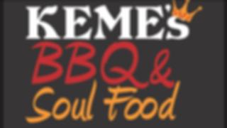 logo keme.png