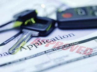 Role of Artificial Intelligence (AI) in Auto Lending