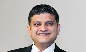 Pankaj Jain, a high-caliber commercial leader joins Scienaptic