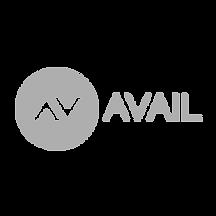 AvailFinance.png