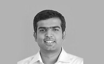 Raghunandan, founder of TaxiForSure joins Scienaptic board