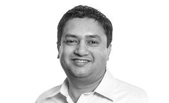 Subbu Venkataramanan joins Scienaptic to steer its AIand deep learning innovation center