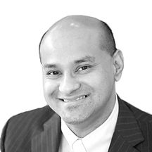 Rajesh Narasimhan