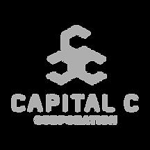 CapitalC.png