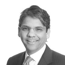 Francisco D'Souza Executive vice chairman & ex-CEO of Cognizant. Taking over the reigns at Cognizant, he transformed it into a fortune 200 company with $16B in revenue