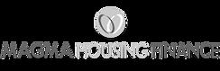 Magma Housing Finance
