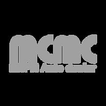MCMC BHPH Auto Dealer