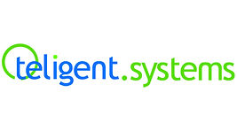 Teligent Systems