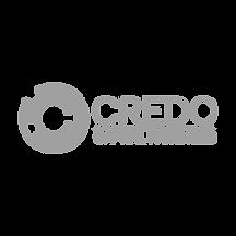 Credo Capital Partners