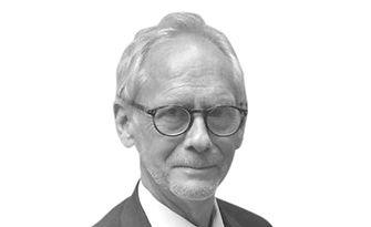 Seasoned risk leader Ray Duggins joins Scienaptic board