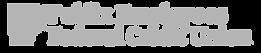 PEFCU-NoTagline2.png