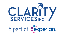 Clarity Services Inc - A part of experian