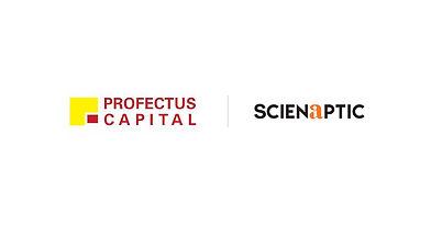 Profectus Capital