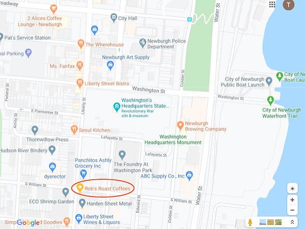 map-robsroast.jpg