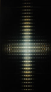 Neutronguide Reflex 2.jpg