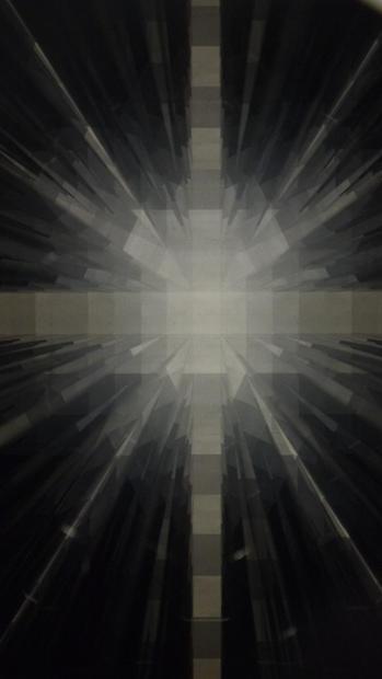 Octagon Reflex 3.jpg