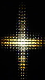 Neutronguide Reflex 3.jpg