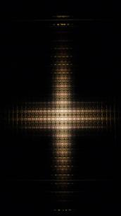 Neutronguide Reflex1.jpg