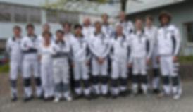 S-DH Team