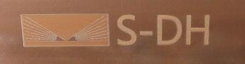 Logo Cu.jpg