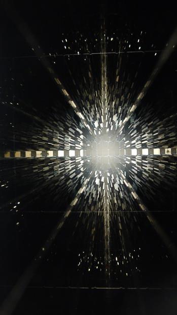 Octagon Reflex 2.jpg