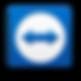 Teamviewer Logo.png