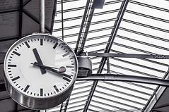48 Hours Deadline Clock.png