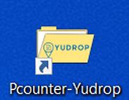 Yudrop Icon.png