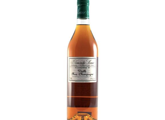 Normandin - Mercier Cognac Vieille Fine Champagne
