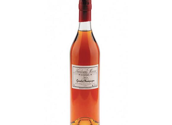 Normandin - Mercier Cognac Grande Champagne XO