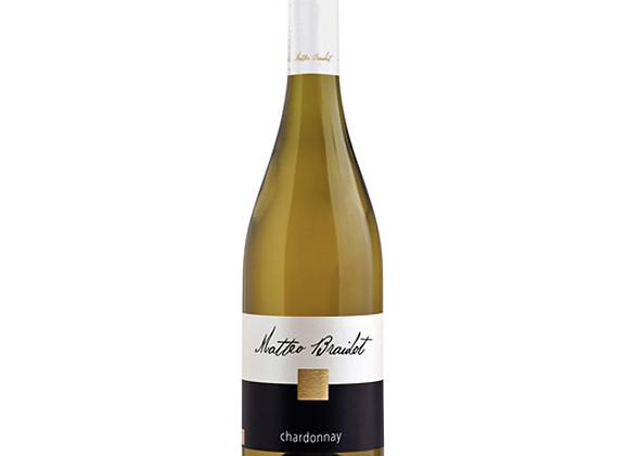 Matteo Braidot Chardonnay