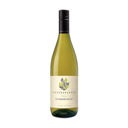 Tiefenbrunner Sauvignon Blanc 2019