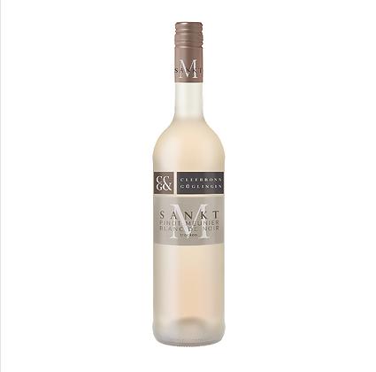 Cleebronn & Güglingen Sankt M Pinot Meunier