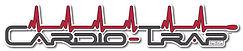 Cardio-Trap_Logo_Shadow.jpg