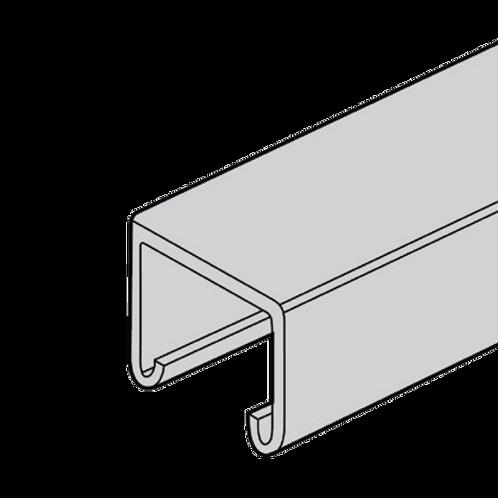 41X41 HDG SMARTr Strut - 6MTR