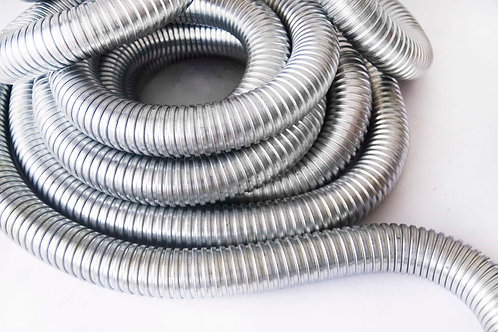 "5/8"" (16MM) G.I. Flexible Conduit SMARTr (50FT/Coil)"