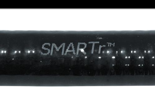 20MM Liquid Tight Flexible Conduit SMARTr (100FT/Coil)