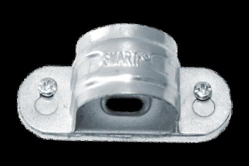 25MM HDG Saddle Bar (Spacer)