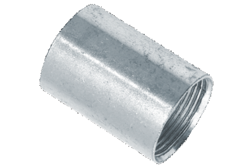 20MM HDG Socket (Coupler)
