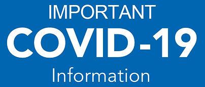 imp covid info.jpg