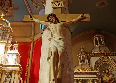 crucifix-5x7-edit.jpg