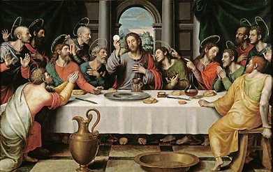 last-supper.png